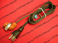 Dodge Ram 5.9 6.7 L Cummins Block Heater Cord 1989-2020 Cummins # 251919