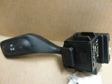 05 06 07 08 09 FORD MUSTANG TURN SIGNAL COLUMN MOUNT SWITCH