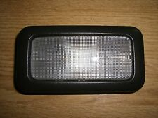 Lampada Interni LIGHT ALFA ROMEO 147/156 08851002