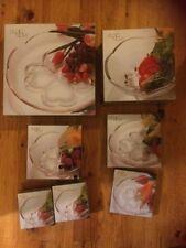Studio Nova Decorative Plates & Bowls