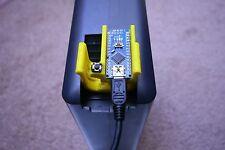 XYZ Printing da Vinci Filament Cartridge Counter Resetter Reset Tool - New