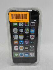 New ListingApple iPod Touch 7th Generation 32Gb Space Gray Mvhw2Ll/A - Jd1065