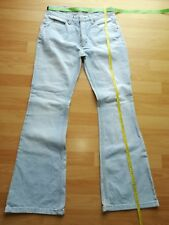 Dickies Damen Jeans in 29 = 38