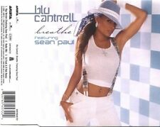 Arista Single Pop Music CDs