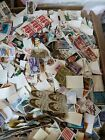 SALE! Im over ran w/Stamps 800 per lot USA Used Great Mix.  Most Commemoratives