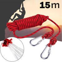 Leichter Metallrahmen mit hochwertigen Prismen inkl. Sportetui und Brillenband TOPSIDE Sicherungsbrille 2.0