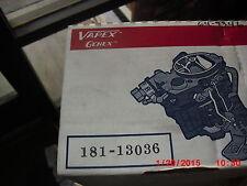 1980 Datsun B-210 1.4 & 1.5L Hitachi 2 Barrel Carburetor-REBUILT 90 DAY WARRANTY