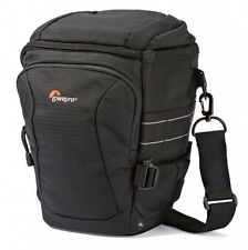 Lowepro Toploader Pro 70 AW II Camera Bag for Pro DSLR