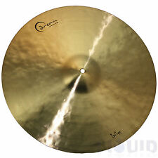 """Dream Cymbals 18"""" Crash/Ride Bliss Series Hand Hammered Cymbal BCRRI18 FREE 2DAY"""