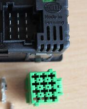 Kabelsatz  Kabelbaum Eberspächer Webasto Stecker Kontakte Gehause f Vorwahluhr