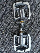Shimano Saint MTB Mountain Bike Pedals PD-MX80