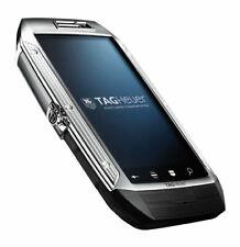 Tag Heuer Link Alligator Smartphone