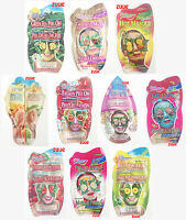 Montagne Jeunesse 7th Heaven Face Masks - For All Types Of Skin Unisex