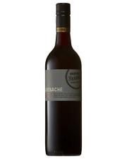 Oliver's Taranga Vineyards Grenache Wine 750mL McLaren Vale