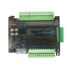 FX2N CF2N 20MT programmable plc logic controller 12input 8 Transistors output