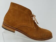 90b431446d6 Paul Smith Men's Boots for sale | eBay