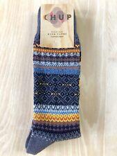 CHUP™ Lampa Socks | Made in Japan | Hazelwood