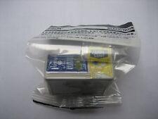 EPSON T0511 original  black for Stylus Color 740 800 850 1520 S020189  S020108