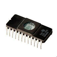 TMS2732-25JL - 32kbit  UV-EPROM, DIP24, TMS 2732, Texas Instrument, 1St.