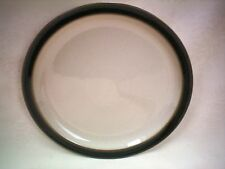 """Denby Oberon Dinner Plate 10.25"""" dia Excellent Condition Several Available"""