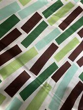 More details for vintage marimekko fabric oyj suomi finland erja hirvi 2003