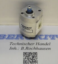 0510112003 Bosch, Rexroth Hydraulikpumpe alternativ BEROKIT