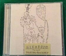Devendra Banhart - Nino Rojo CD (2004)