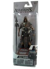Brand New McFarlane Assassins Creed Series 3 Ah Tabai Action Figure- TOY-00684