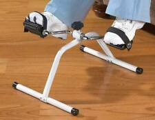 Pedal Cycle Exercise Bike (Will ship assembled if you would prefer it)