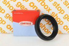 01033808B CORTECO 40X55X8/13MM SHAFT SEAL DIFFERENTIAL FOR NISSAN, RENAULT,DACIA