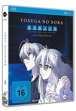 Yosuga no Sora - Vol.4 - Blu-Ray - NEU