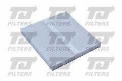 Cabin Pollen Filter Mazda 2, 6 & CX-7 QFC0052
