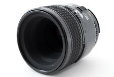 EXC5 Nikon AF MICRO NIKKOR 60mm F/2.8 D Prime Lens for F Mount From Japan 622734