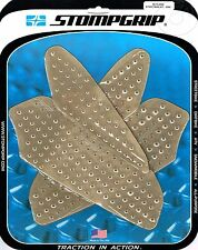 StompGrip Tank pad ducati Monster 99-08 - Traction pads