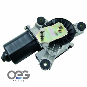 New Wiper Motor With Pulse Board Module For Chevrolet GMC CK truck 1500 91-1999
