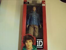1-D 1D One Direction Doll Liam Payne A2525 Modest Brand 2012 Hasbro Figure