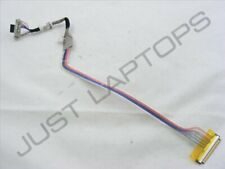 Genuine HP Compaq NC8000 NX5000 LCD Screen Display LVDS Cable Connector