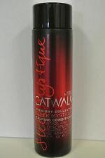 TIGI CATWALK Sleek Mystique Calming Conditioner 8.45oz. Control, Shine, Unisex