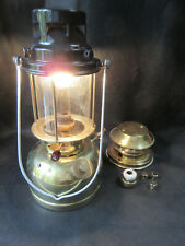 VAPALUX EARLY 1940's 300 LANTERN GWO WILLIS & BATES Vtg tilley lamp