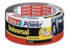Tesa Pack 4124 Braun 57176 Transparent 57177 Tesa Power 56388 56348 Nopi 57212