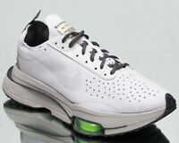 Nike Air Zoom-Type Men's Summit White Vast Grey Casual Lifestyle Sneakers Shoes