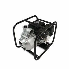 "Genuine Honda Water Pump 3"" Gx160"