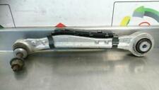 BMW X5 F15 X6 F16 REAR PASSENGER LEFT WISHBONE CONTROL ARM 6796001 UK STOCK