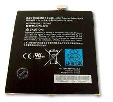 Ebook Er For Nokia 2700