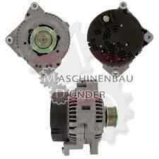 VOLVO 850 960 C70 S40 S70 V40 V70 100A LICHTMASCHINE ALTERNATOR TWA NEU NEW!!