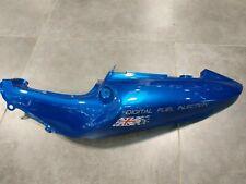Triumph Daytona 955i (VIN 132513 on) Tail Fairing Left LH T2304793-JD Blue
