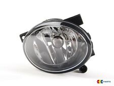 NEW GENUINE SEAT ALHAMBRA 11-16 FRONT BUMPER O/S RIGHT FOG LIGHT ASSEMBLY