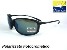 Occhiale Sole Serengeti Sestriere 8110 Black Polar photochromic Sunglasses