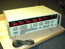 Re Technology Tv Stereo Generator Re 541 Btcs