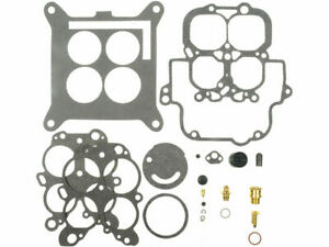 Carburetor Repair Kit For 1968-1974 Lincoln Continental 7.5L V8 CARB 4BBL R945HZ